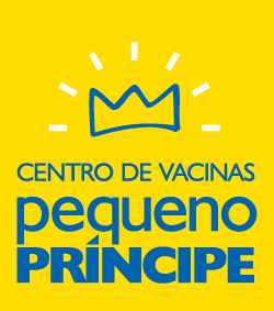 Centro de Vacinas Pequeno Príncipe